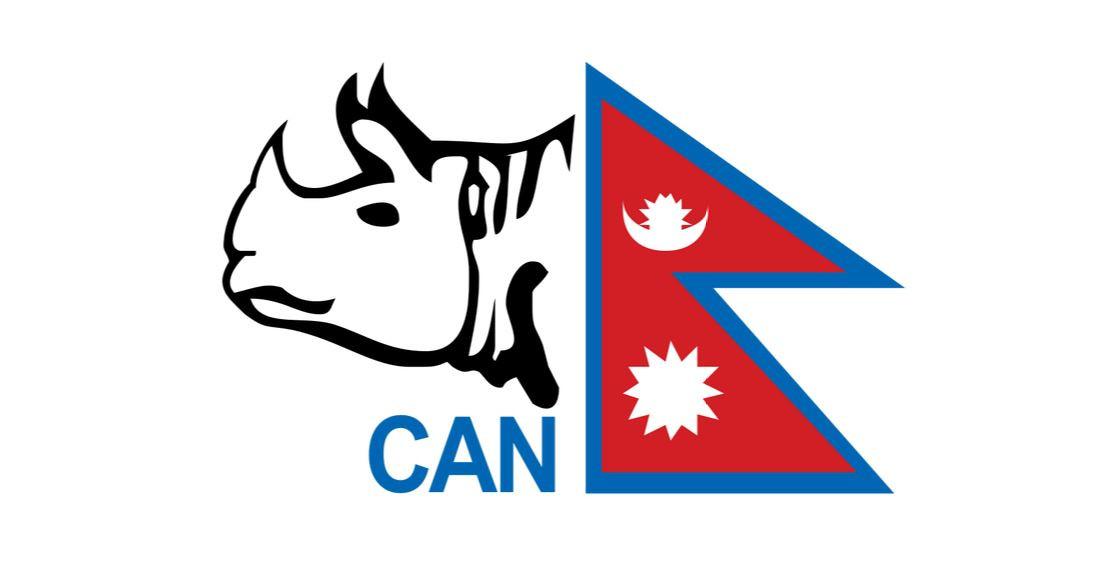 नेपाल क्रिकेट संघ (क्यान) को साधारण सभा अनिश्चितकालका लागि स्थगित