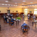 बंगलादेशबाट ५० मेट्रिकटन युरिया मल पैँचोमा ल्याउने सरकारको औपचारिक निर्णय