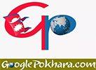 Googlepokhara