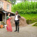 मैना रेश्मी मगरको मर्मस्पर्शी तीज गित 'निस्की मेरो घर देखी' बजारमा-भिडियो सहित