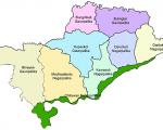 गण्डकी प्रदेशमा थप ५१ जनामा कोरोना भाइरसको संक्रमण पुष्टि