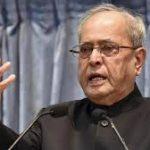 कोरोना भाइरस संक्रमण पुष्टि भएका भारतका पूर्वराष्ट्रपति प्रणव मुखर्जीको अवस्था 'गम्भीर'